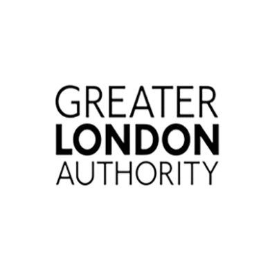 greater-london-authority